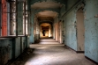 Beelitz-Colour