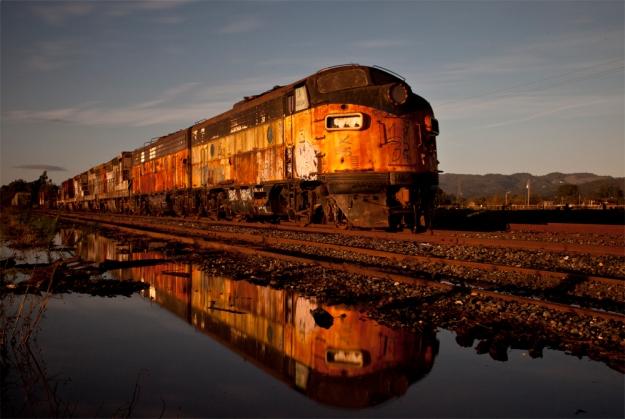 Freight_Train-sunset2