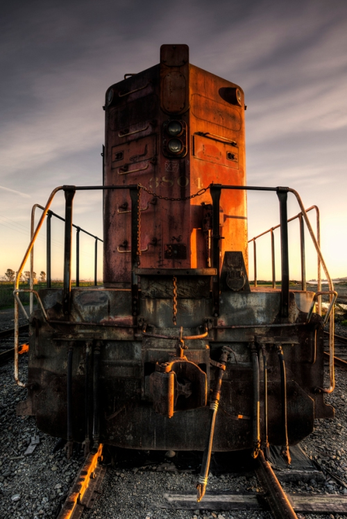 Freight_Train-sunset3
