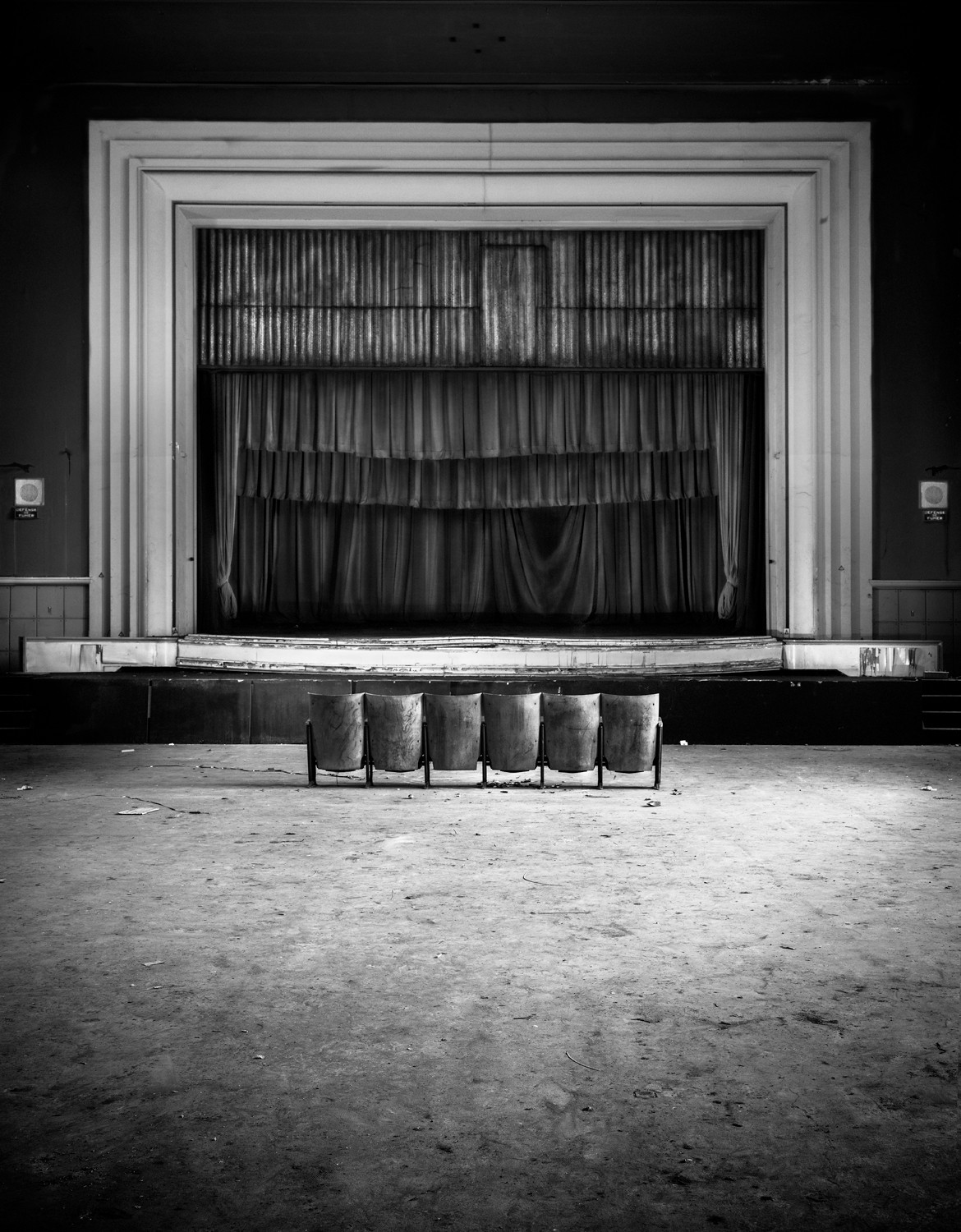 curtain-call,xlarge.1427036191